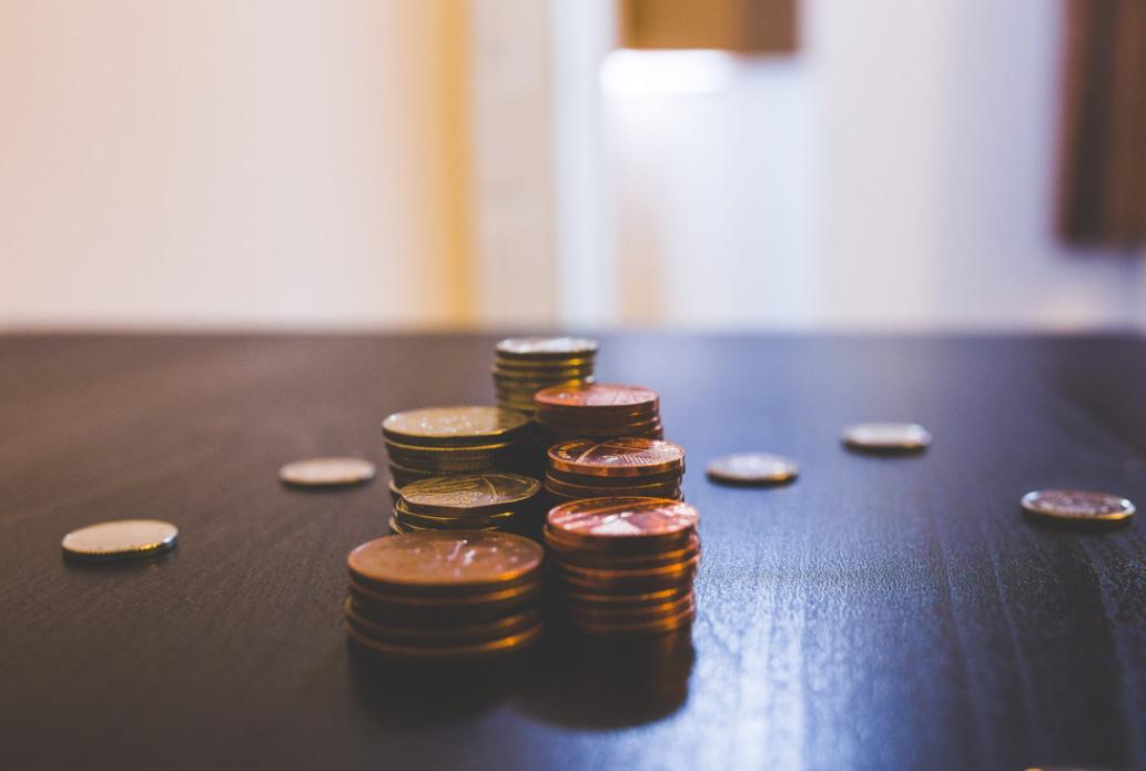 Sådan kan du låne penge i Norge