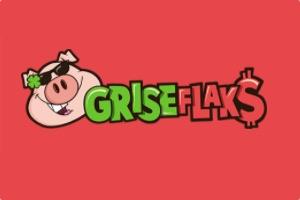 GriseFlaks – Nettcasino i Norge