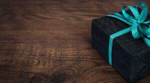 Sjove og alternative gaver til mænd