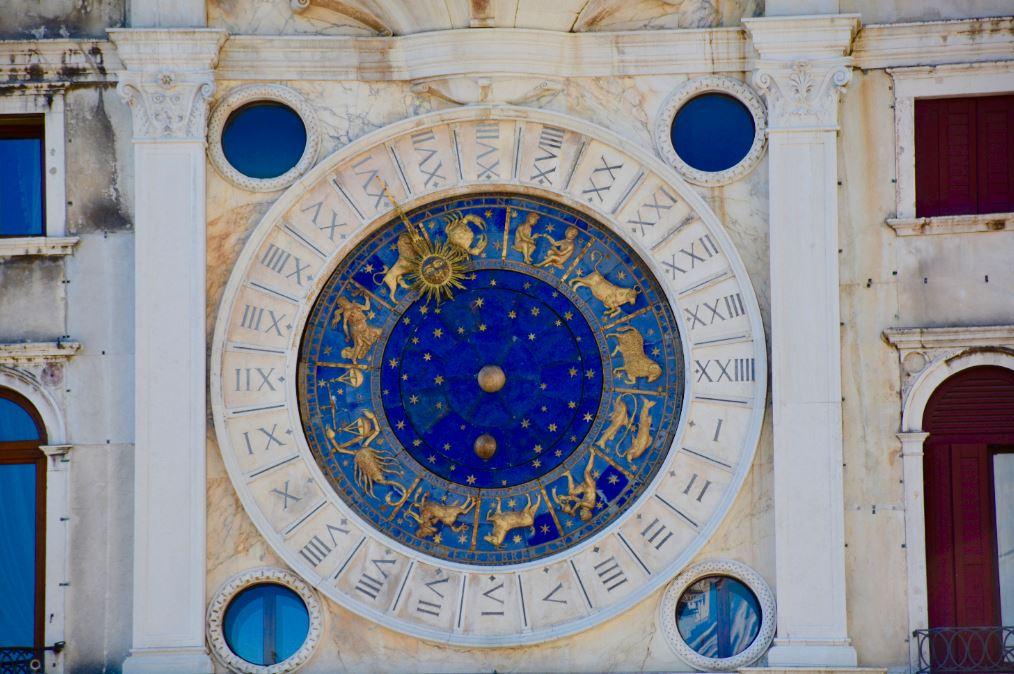 Det skal du være opmærksom på når du læser et gratis horoskop