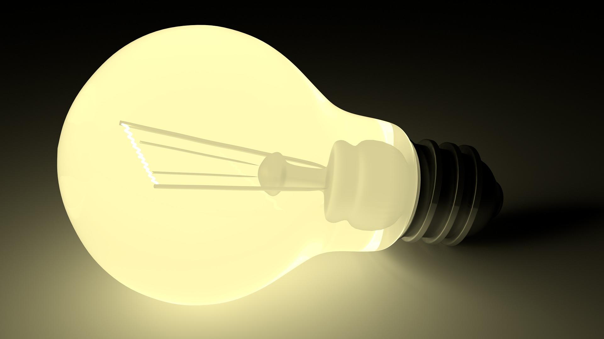 Ved du, hvorfor elektricitet koster hvad den gør?