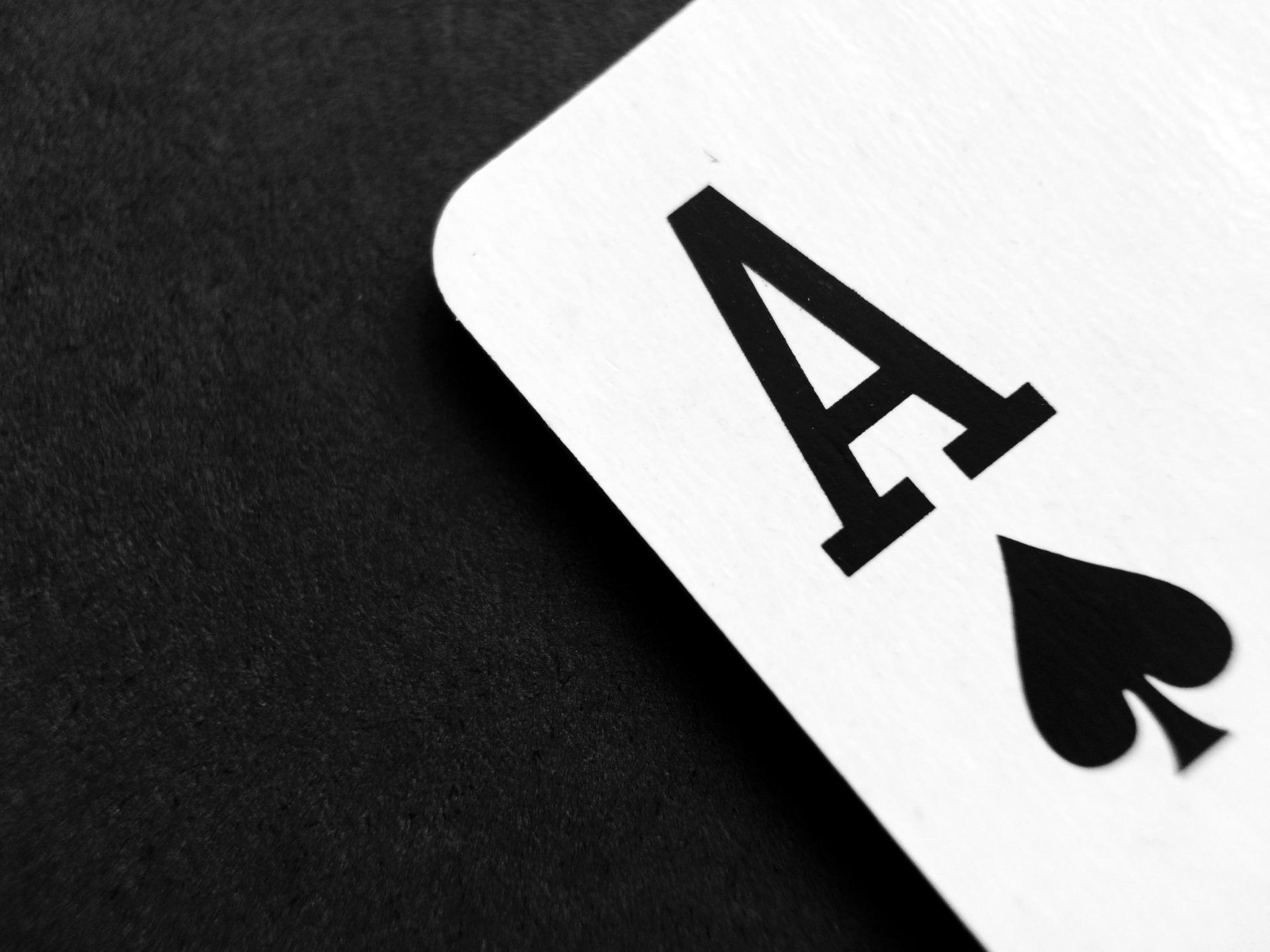 Få en mere afslappet hverdag med online casino spil