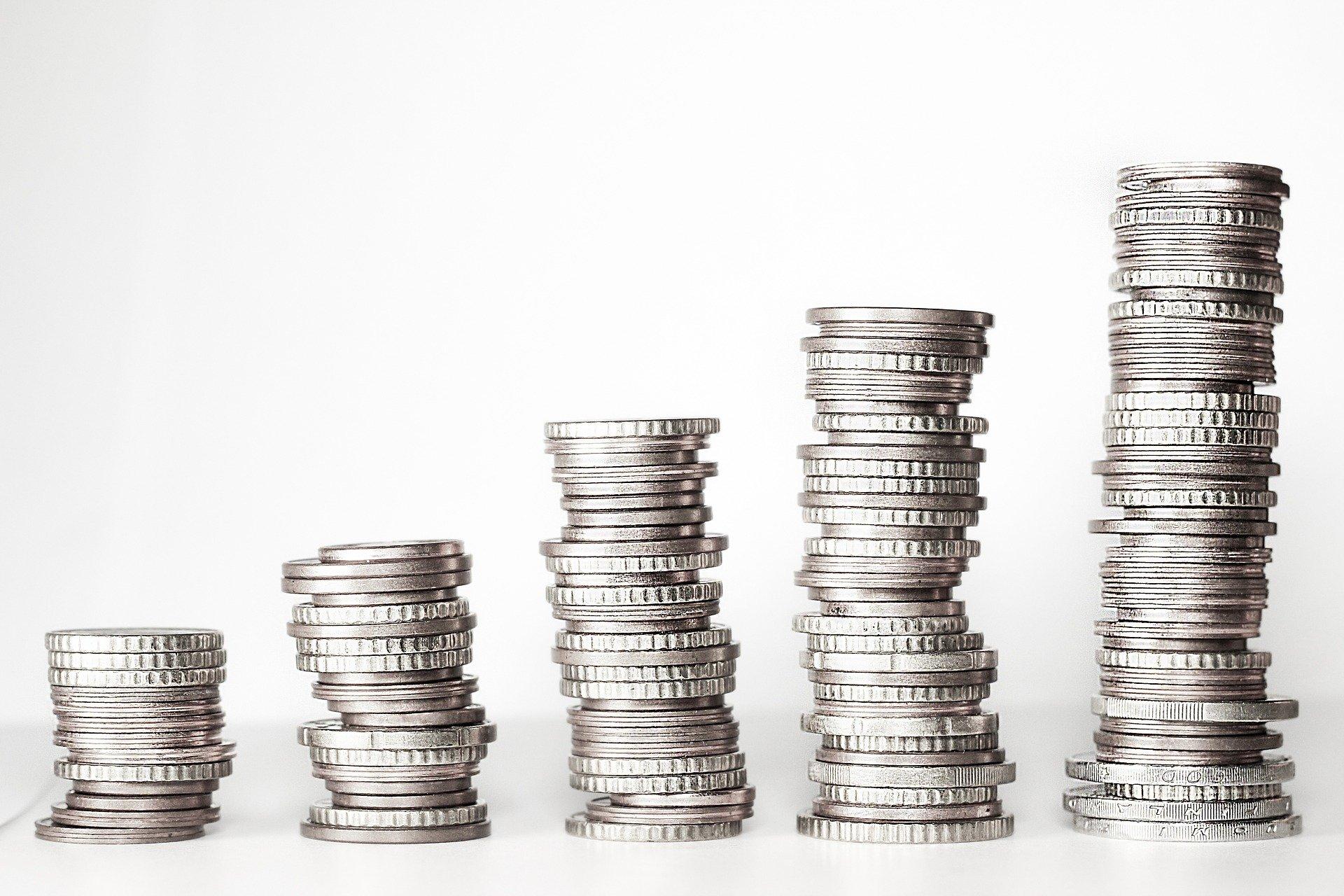 De fleste virksomheder betaler for meget for ERP-projektet.