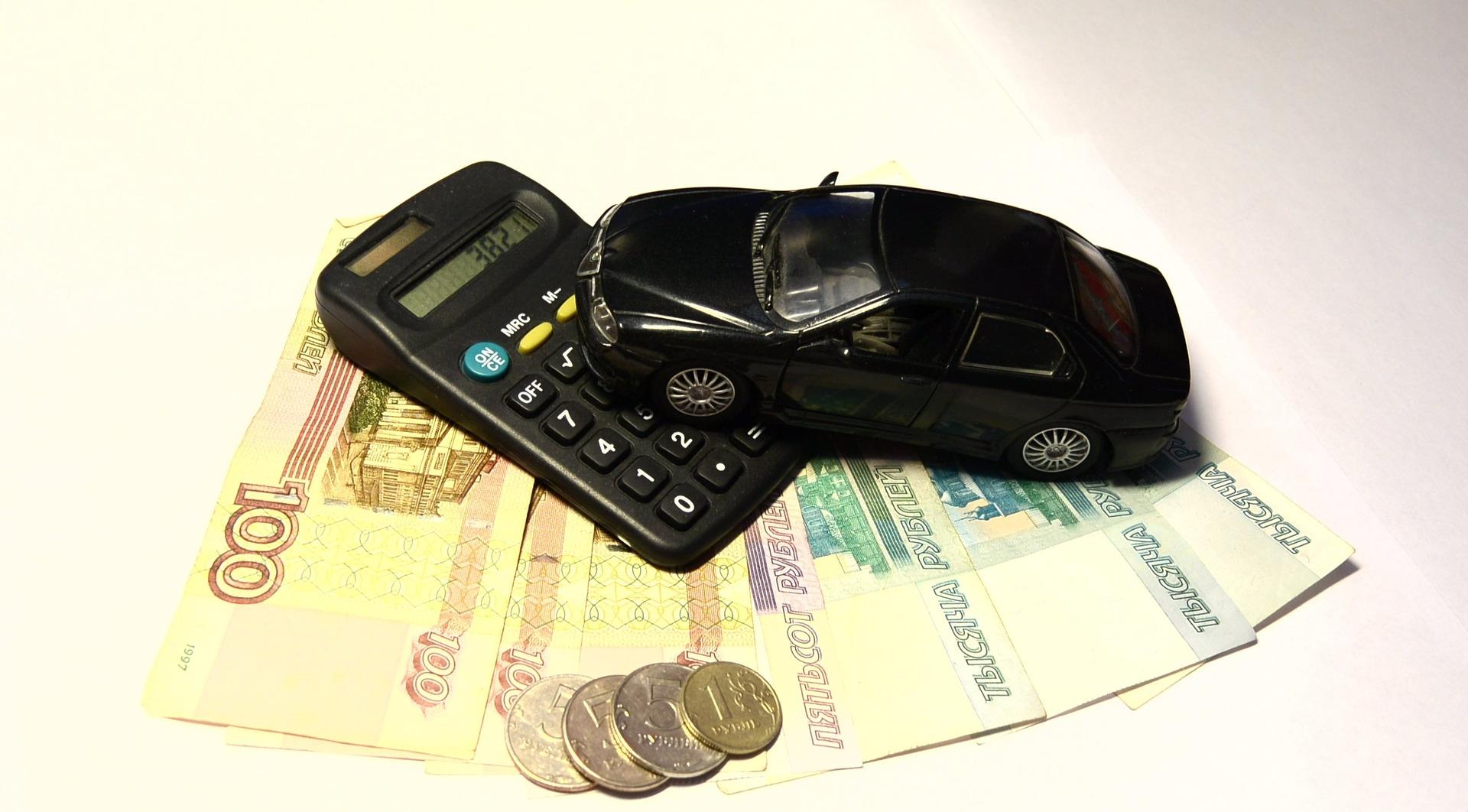 4 måder til at finansiere din nye bil