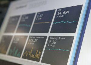Køb af aktier i 2021: Sådan gør du