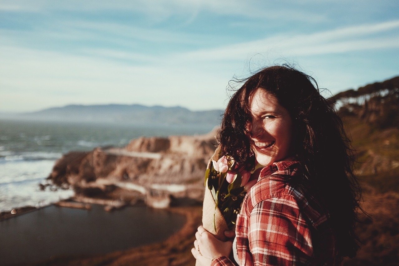 4 tips til en lykkeligere hverdag