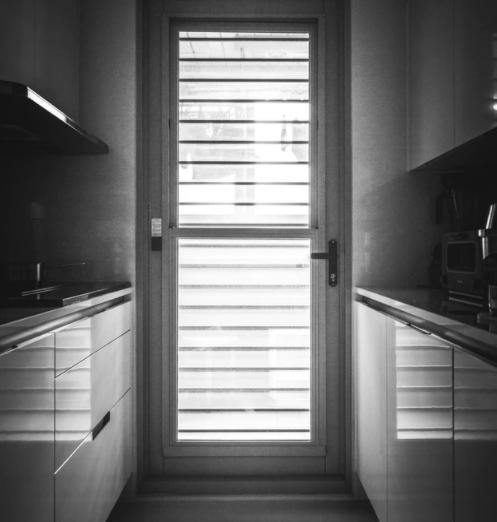 Hoveddøre og yderdøre: Vælg de rigtig til dit hjem