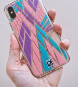 Find det perfekte cover til din iPhone 11