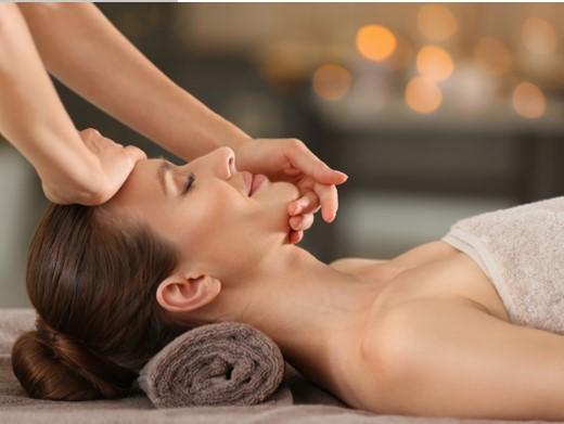 Med kropsterapi kan du opnå bedre balance i dit liv