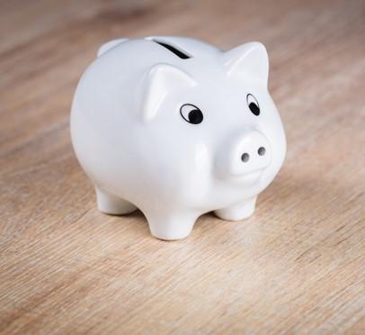 3 gode råd til hvordan du kan spare penge på telefonregningen
