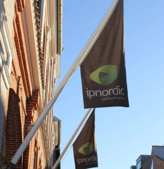 Charles Ginnerskov, ipnordic: Indkøber eller inkompetent?