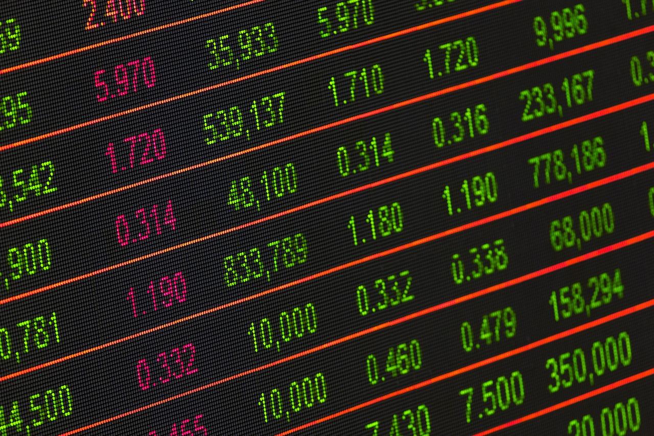 Sådan styrker du din aktiehandel med CFD'er