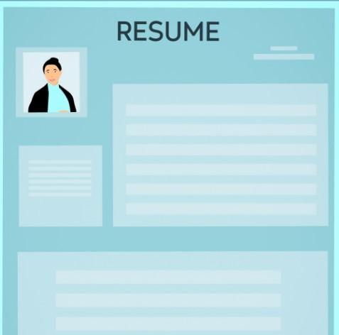 3 gode råd til what not to do, når du skriver jobansøgning