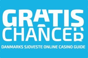 Gratischancer.dk – Din danske, online casino guide