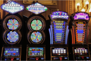 3 tips til at holde styr på spillebudgettet