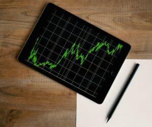 Hvad er børsnoterede optioner?