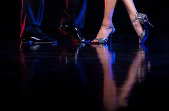 'Vild med dans'-deltager er klar til bryllup