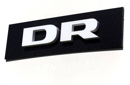 Afsløring: DR har snydt licensbetalere for 3 mia