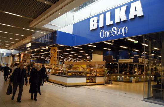 Forældre skaber sig over samlekort fra Dansk Supermarked