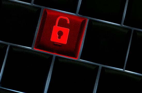 Ekspert advarer: Hackere kan offentliggøre dine pornovaner