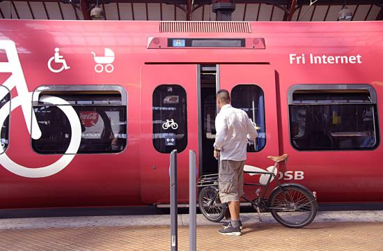 DSB-passagerer venter længe på erstatning