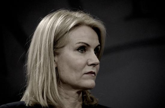 Sender sviner til 1,5 millioner danskere