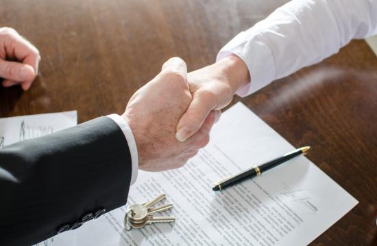 Guide: Sådan får du godkendt din låneansøgning