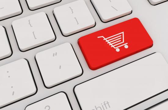 Advarsel: Netbutikker snyder danskere
