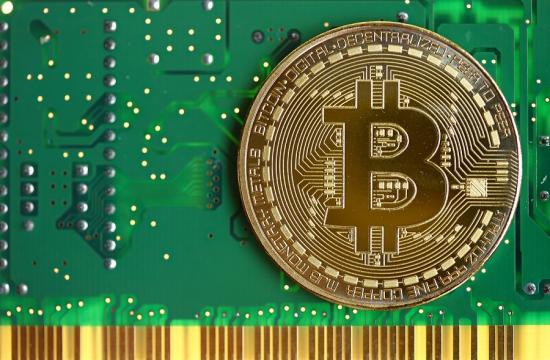 Sådan investerer du sikrest i bitcoins