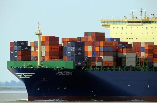Danske skibe koster menneskeliv