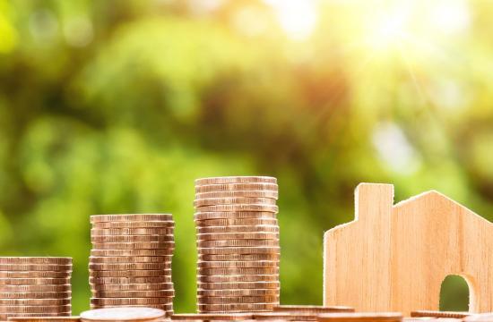 3 råd til at forbedre din økonomi