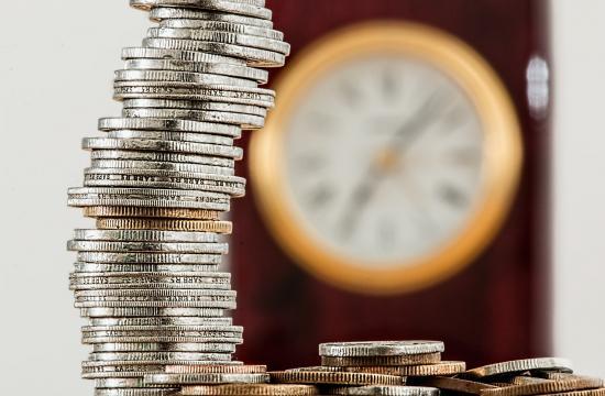 Spar penge på strømforbruget og få mere luft i budgettet