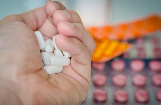 Danmark ramt af allergi-epidemi