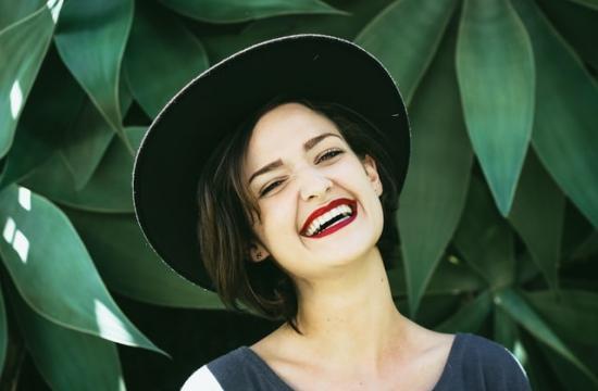 Hyppigheden på dine tandlægebesøg afhænger af dine individuelle forhold