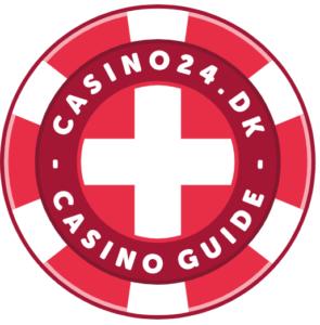Casino24.dk