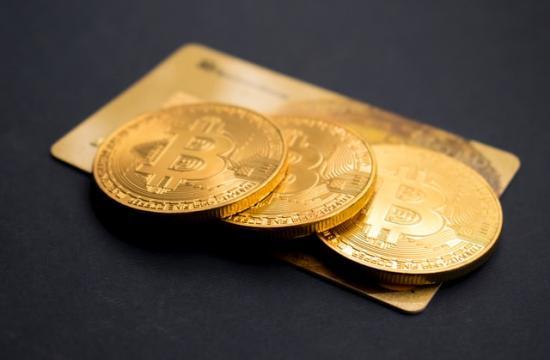 Er Bitcoin fremtidens valuta?