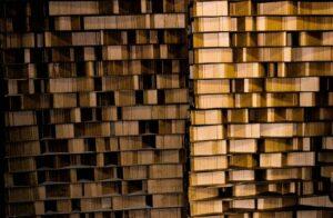Albe Emballage sælger papkasser og emballage til danske virksomheder i massevis
