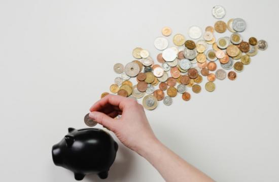 Lær hvordan du styrer dine penge