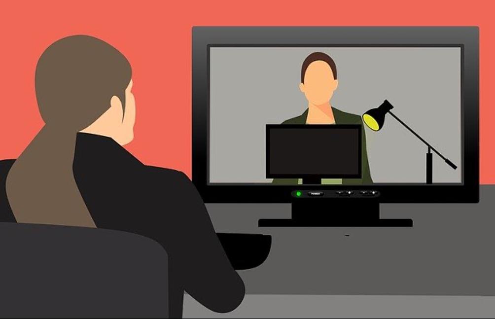 Gode råd til din næste online jobsamtale